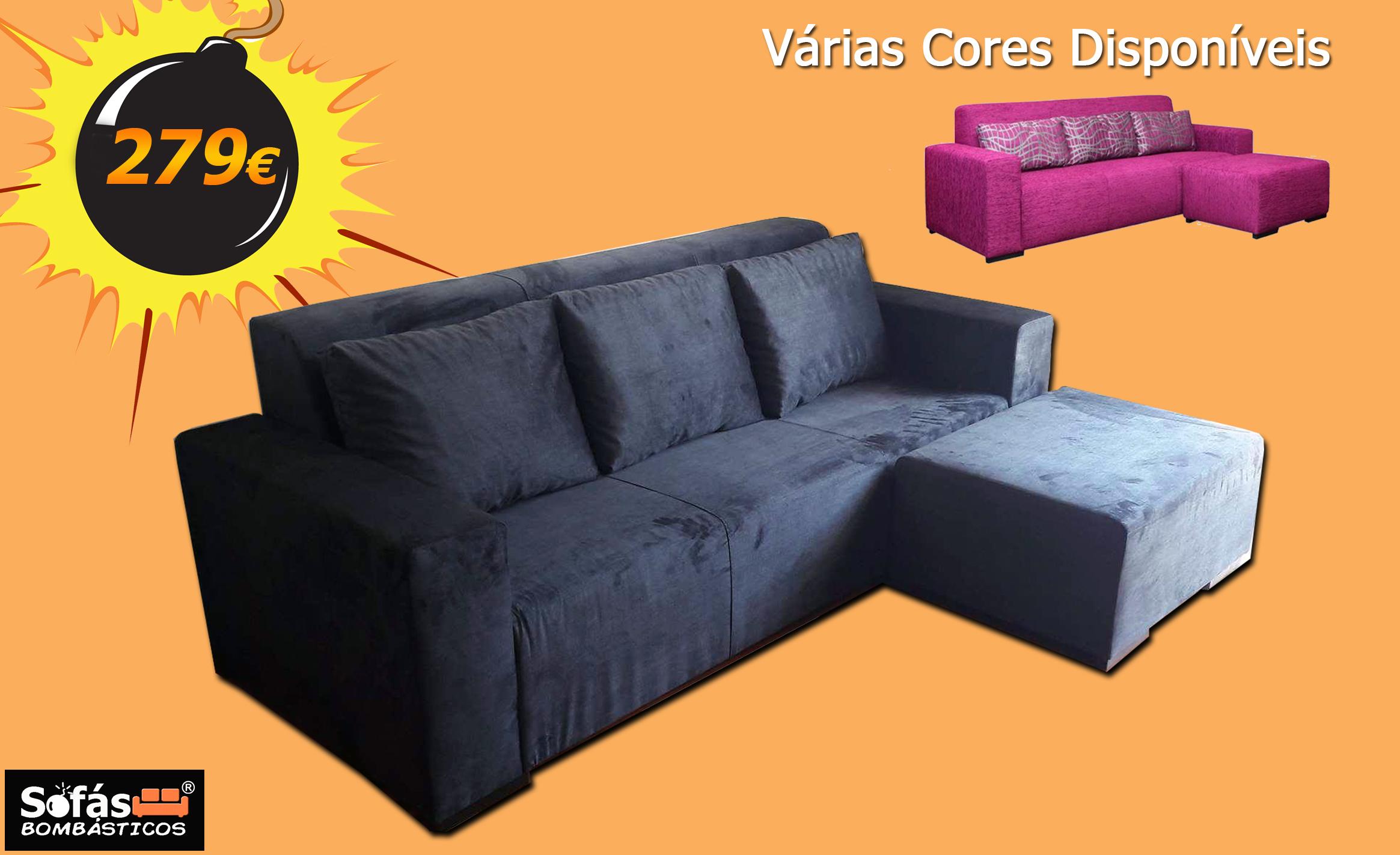 Sofas usados porto sofa menzilperde net for Sofas baratos usados