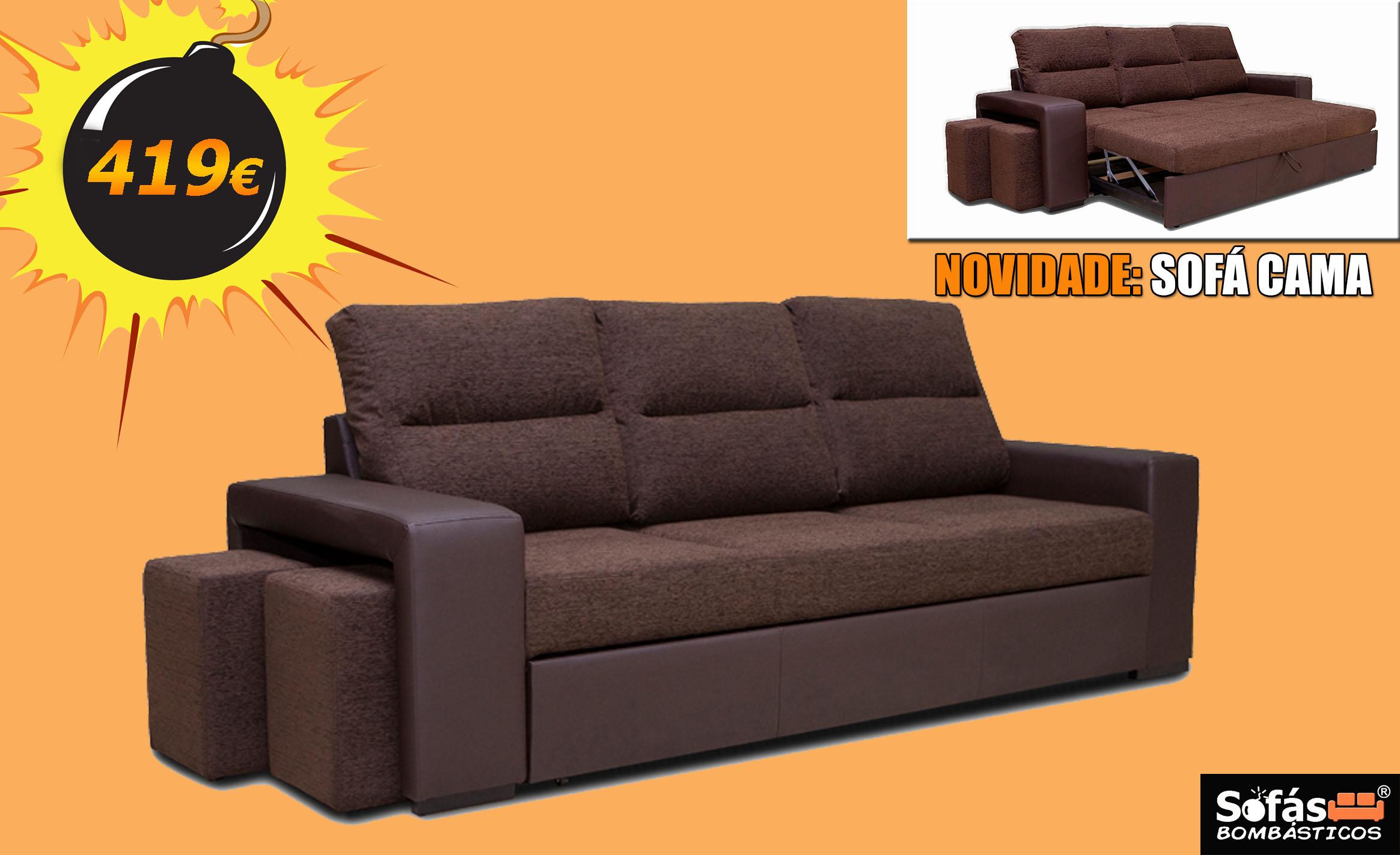 Sofas diseo baratos sillones baratos y para el dormitorio Sofas buenos y baratos